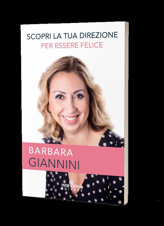 Book-Mockup Giannini