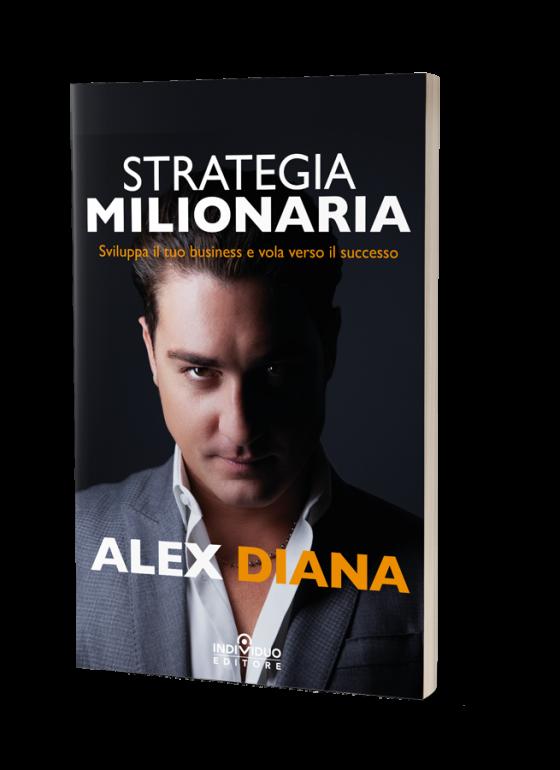 Strategia-Millionaria_Alex-Diana